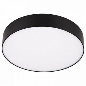 Накладной светильник SP-RONDO-210B-20W Day White
