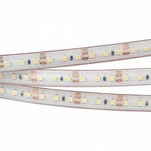 Лента светодиодная (5 м) Arlight 22318
