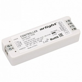 Контроллер Arlight SMART 22497