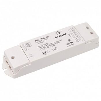 Контроллер Arlight SMART 22668