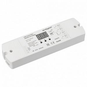 Контроллер Arlight SMART 22670