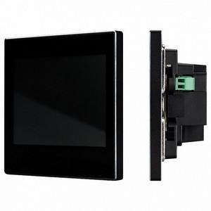 Сенсорный выключатель Arlight Sens 23037