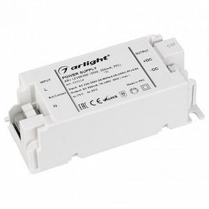Блок питания Arlight 23114