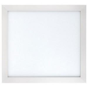 Светильник для потолка Армстронг IM-300x300A-12W Warm White
