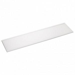Светильник для потолка Армстронг IM-300x1200A-40W Day White