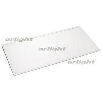 Светильник для потолка Армстронг IM-600x1200A-48W Day White
