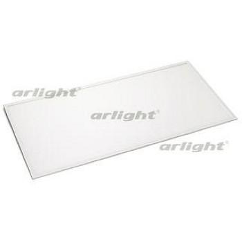 Светильник для потолка Армстронг IM-600x1200A-48W White