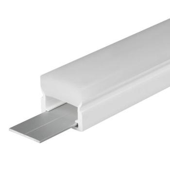 Профиль Arlight WPH-FLOOR22-2000 23290