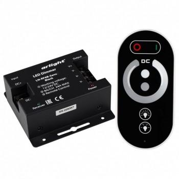 Контроллер с пультом ДУ Arlight Sens 23377