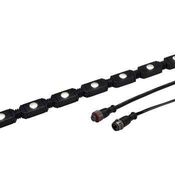 Настенно-потолочный прожектор Arlight 23483
