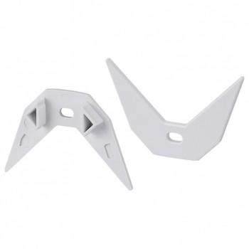Заглушка Arlight ARH-DECORE-S12-EXT Flat 23891