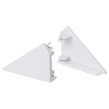Заглушка Arlight ARH-DECORE-S12-CAVE-F 23903