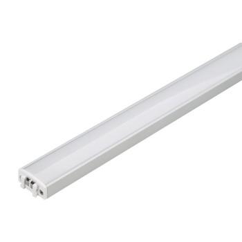 Накладной светильники Arlight BAR-2411-300A-4W 12V Warm