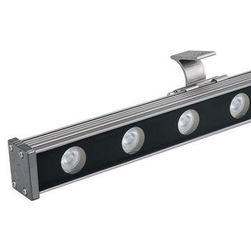 Настенно-потолочный прожектор Arlight 24300