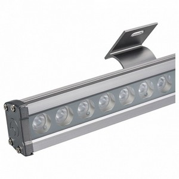 Настенно-потолочный прожектор Arlight 24305