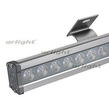 Настенно-потолочный прожектор Arlight 24306