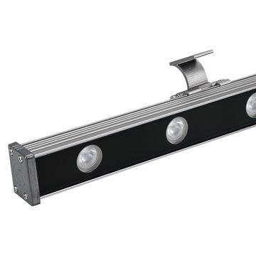 Настенно-потолочный прожектор Arlight 24336