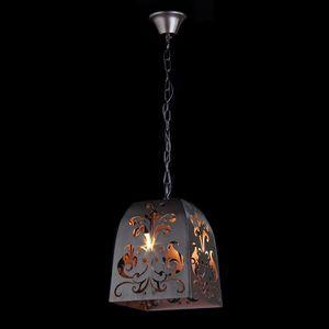 Подвесной светильник Maytoni Ferro ARM610-22-R