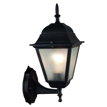 Светильник на штанге Arte Lamp Bremen A1011AL-1BK