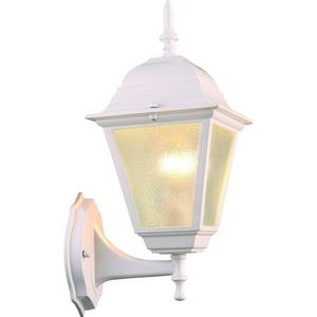 Светильник на штанге Arte Lamp Bremen A1011AL-1WH