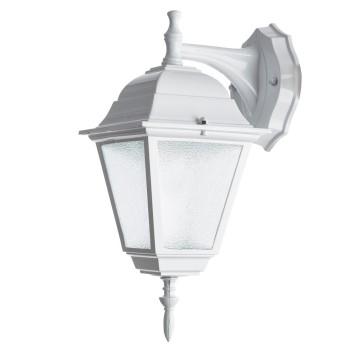 Светильник на штанге Arte Lamp Bremen A1012AL-1WH
