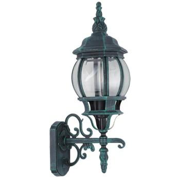 Светильник на штанге Arte Lamp Atlanta A1041AL-1BG