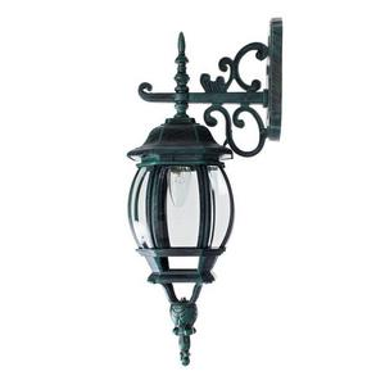 Светильник на штанге Arte Lamp Atlanta A1042AL-1BG