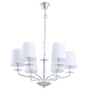 Подвесная люстра Arte Lamp 1048 A1048LM-6CC