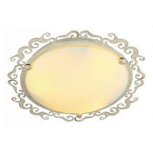Накладной светильник Arte Lamp Riccioli A1060PL-3WG