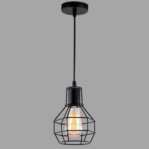 Подвесной светильник Arte Lamp 1109 A1109SP-1BK