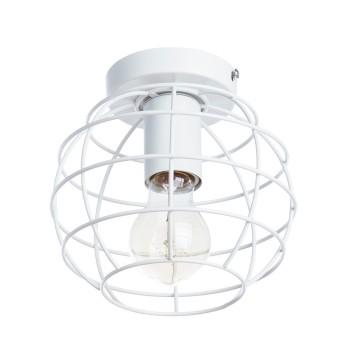 Накладной светильник Arte Lamp 1110 A1110PL-1WH