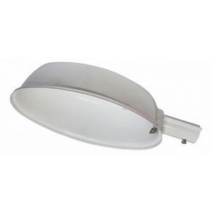 Светильник на штанге Arte Lamp Urban A1144AL-1WH