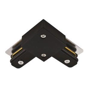 Соединитель Arte Lamp Track Accessories A120006