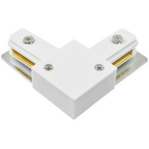 Соединитель Arte Lamp Track Accessories A120033
