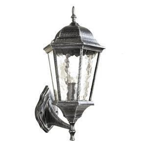 Светильник на штанге Arte Lamp Genova A1201AL-1BS