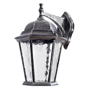 Светильник на штанге Arte Lamp Genova A1202AL-1BS