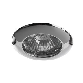 Встраиваемый светильник Arte Lamp Praktisch A1203PL-1CC