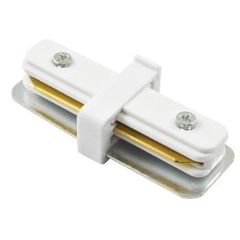 Соединитель Arte Lamp Track Accessories A130033