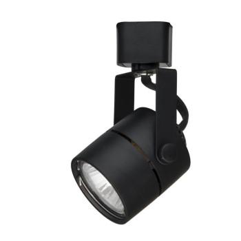 Светильник на штанге Arte Lamp Track Lights A1310PL-1BK
