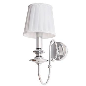 Бра Arte Lamp Molly A1316AP-1CC