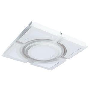 Потолочный светодиодный светильник Arte Lamp Multi-Space A1430PL-1WH
