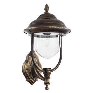 Светильник на штанге Arte Lamp Barcelona A1481AL-1BN