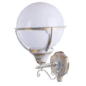 Светильник на штанге Arte Lamp Monaco A1491AL-1WG