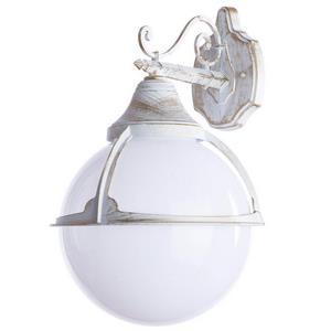 Светильник на штанге Arte Lamp Monaco A1492AL-1WG