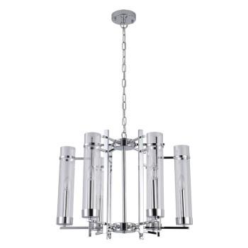 Люстра на штанге Arte Lamp 1688 A1688LM-6CC
