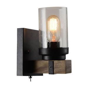 Бра Arte Lamp 1693 A1693AP-1BR
