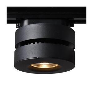 Накладной светильник Arte Lamp 2508 A2508PL-1BK