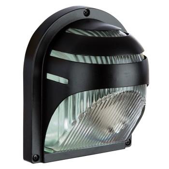 Накладной светильник Arte Lamp Urban A2802AL-1BK