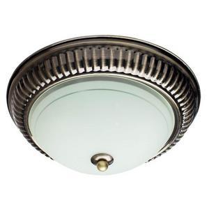 Накладной светильник Arte Lamp Alta A3016PL-2AB