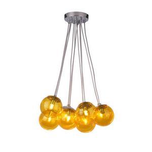 Подвесной светильник Arte Lamp Pallone A3029SP-11CC
